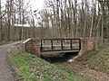 Scheidgraben, Oberwald, Brücke (2).jpg
