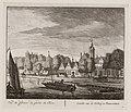 Schenk, Leon (1696-1767), Afb 010094006026.jpg