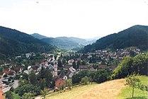 Schenkenzell Ortslage1.jpg