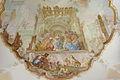 Scheppach Wallfahrtskirche Allerheiligen 326.JPG