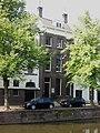 Schiedam - Lange Haven 49.jpg