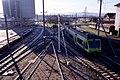 Schienenkreuz Kerzers-1 07.jpg