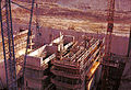 Schiffshebewerk0003a.jpg