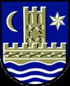 Schleswig-coat.png