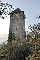 Hotel Bergfried Gmbh Tux Osterreich