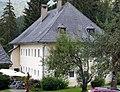 Schloss Albeck S.jpg