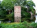 Schloss Bladenhorst.jpg