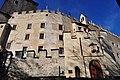 Schloss Bruck - Eingangstor.jpg