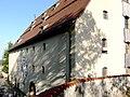 Schloss Hellenstein Fruchtkasten 2.jpg