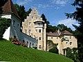 Schloss Hohenstaffing Kufstein-1.jpg