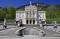 Schloss Linderhof - Hauptgebäude.jpg
