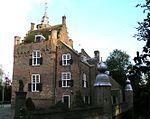 Schloss Moermond.jpg