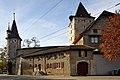 Schloss Nidau 02 11.jpg