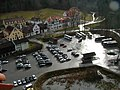 Schloss Parkplatz - panoramio.jpg