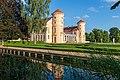 Schloss Rheinsberg - 20160626.jpg