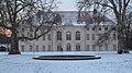 Schloss Schönhausen (1).jpg