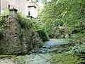 Schloss Seifersdorf 3.JPG