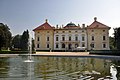 Schloss Slavkov u Brna (Austerlitz) (37968769655).jpg