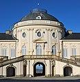 Schloss Solitude Südseite.jpg