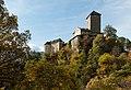 Schloss Tirol im Herbst.jpg