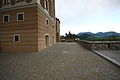 Schloss trautenfels 57970 2014-05-14.JPG