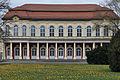 Schlossgartensalon Merseburg.jpg
