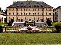 Schlosspalais Lichtenstein 3 (Barras).JPG