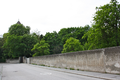 Schlosspark Leesdorf II.png
