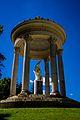 Schlosspark Linderhof, Venustempel (9706918059).jpg