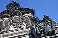 Schlossplatz, Dresden, Germany (5834109047).jpg