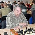 Schmidt Wlodzimierz 2.jpg