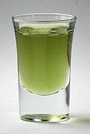 Schnapsglas grüner Chartreuse.jpg