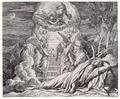 Schnorr von Carolsfeld Bibel in Bildern 1860 032.png