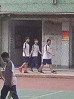 School Uniform for GZ1MS (S-Purple).jpg