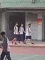 School Uniform for GZ1MS (S-Purple).jpg