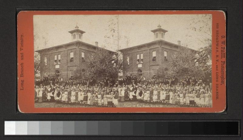 File:School at Red Bank, N.J. No. 90 (NYPL b11707653-G90F459 014F).tiff