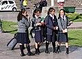 School girls from Cusco, Peru.jpg