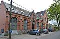 Schoolgebouw Schooldreef 91 Mol.jpg