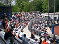 Schoonover Stadium 1.jpg