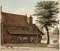 Schouten, Herman (1747-1822), Afb 010001000546.jpg