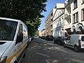 Schröderstraße.jpg