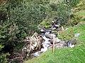 Schrittenbachgraben 1.jpg