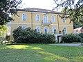 Schule, ehem. Villa Schlossberg.JPG