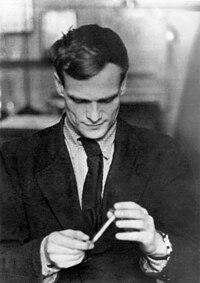 Schultz MM Glass electrode 1951.jpg