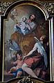 Schussenried Klosterkirche Josefs-und-Valentinsaltar Altarblatt.jpg
