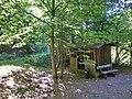 Schutzhütte im Wacholdertal - panoramio.jpg