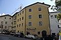 Schwaz, Haus Burggasse 4.JPG