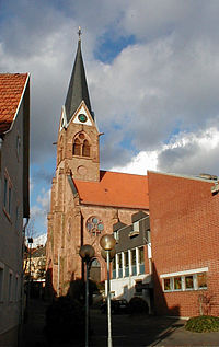 Schweinheimer Pfarrkirche Maria Geburt.jpg