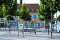 Schwetzingen-PalaisHirsch.jpg