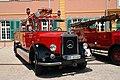 Schwetzingen - Feuerwehrfahrzeug Daimler-Benz L-64 - BB-KS 44H - 2018-07-15 12-51-40.jpg
